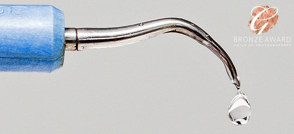 Arden-Dental