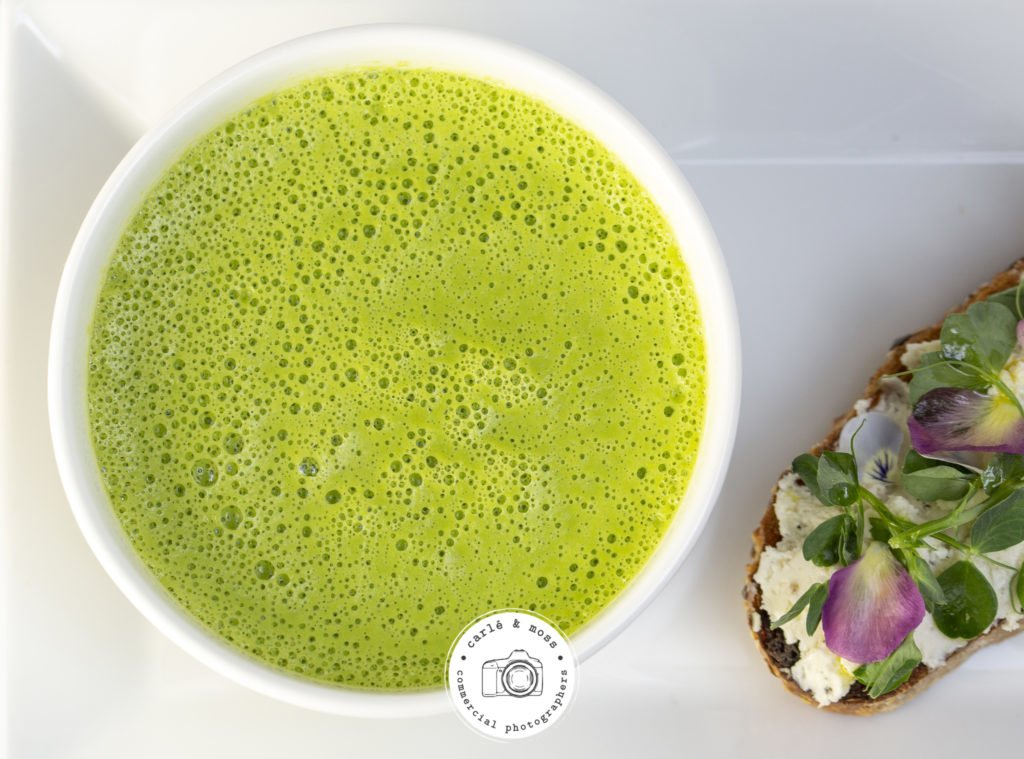 Carle-and-Moss-food-photography-Lords-of-the-manor 015