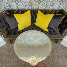 Lords-of-the-Manor-Interiors-Louise-Jackson-Carle-and-Moss