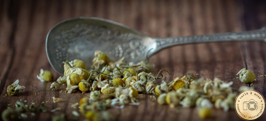 Carle-and-Moss-food-photography-carousel