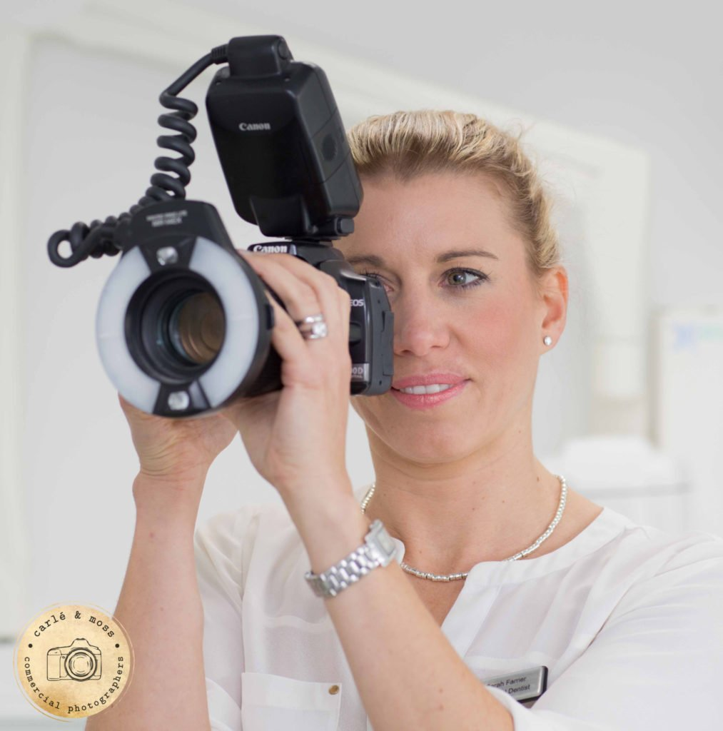 Dental-Photography-Arden-House-Dental-Carle-and-Moss