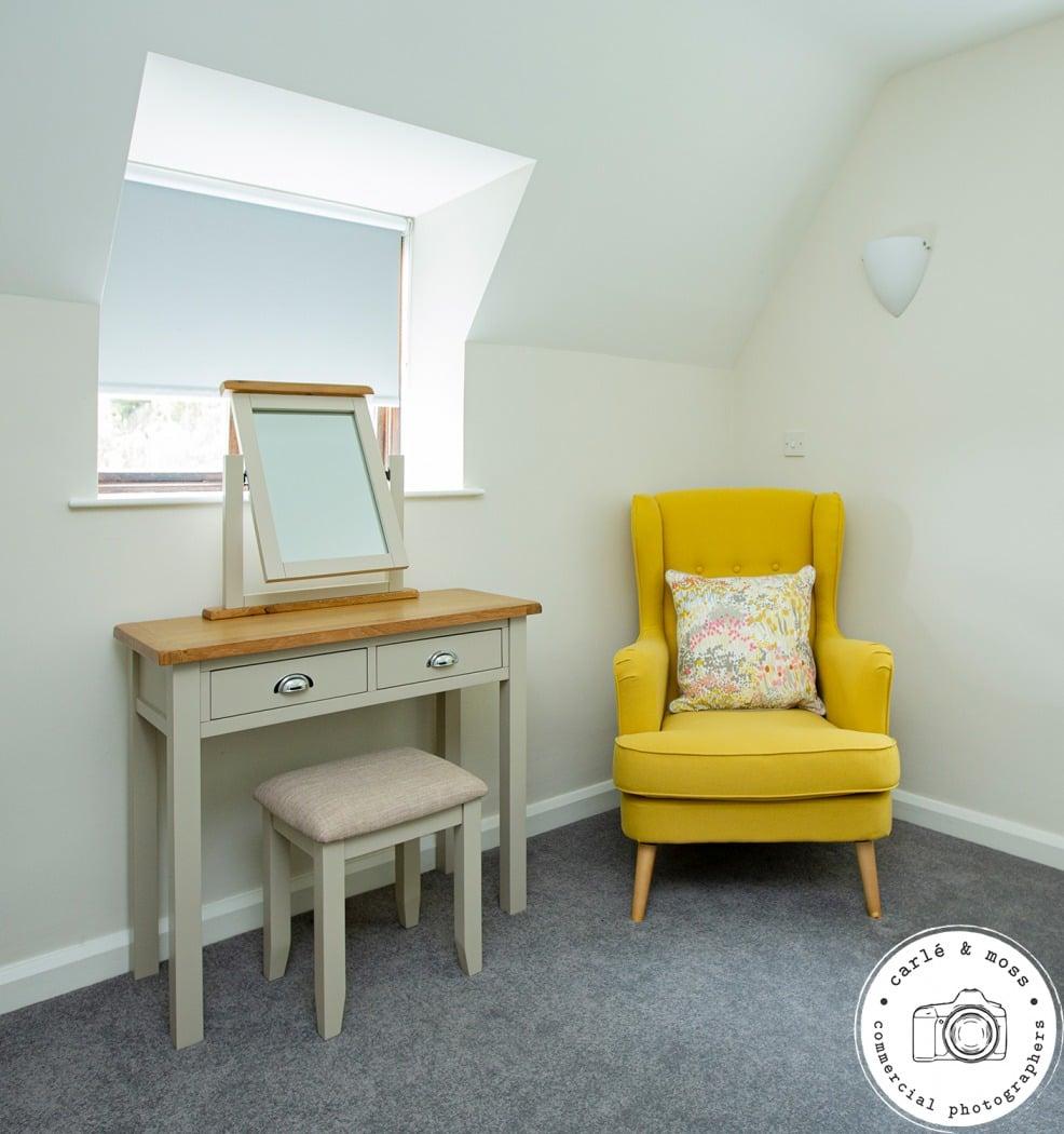 Heathfield Cottage 2019