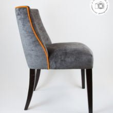 Winton Upholstery Design Carle & Moss Photography