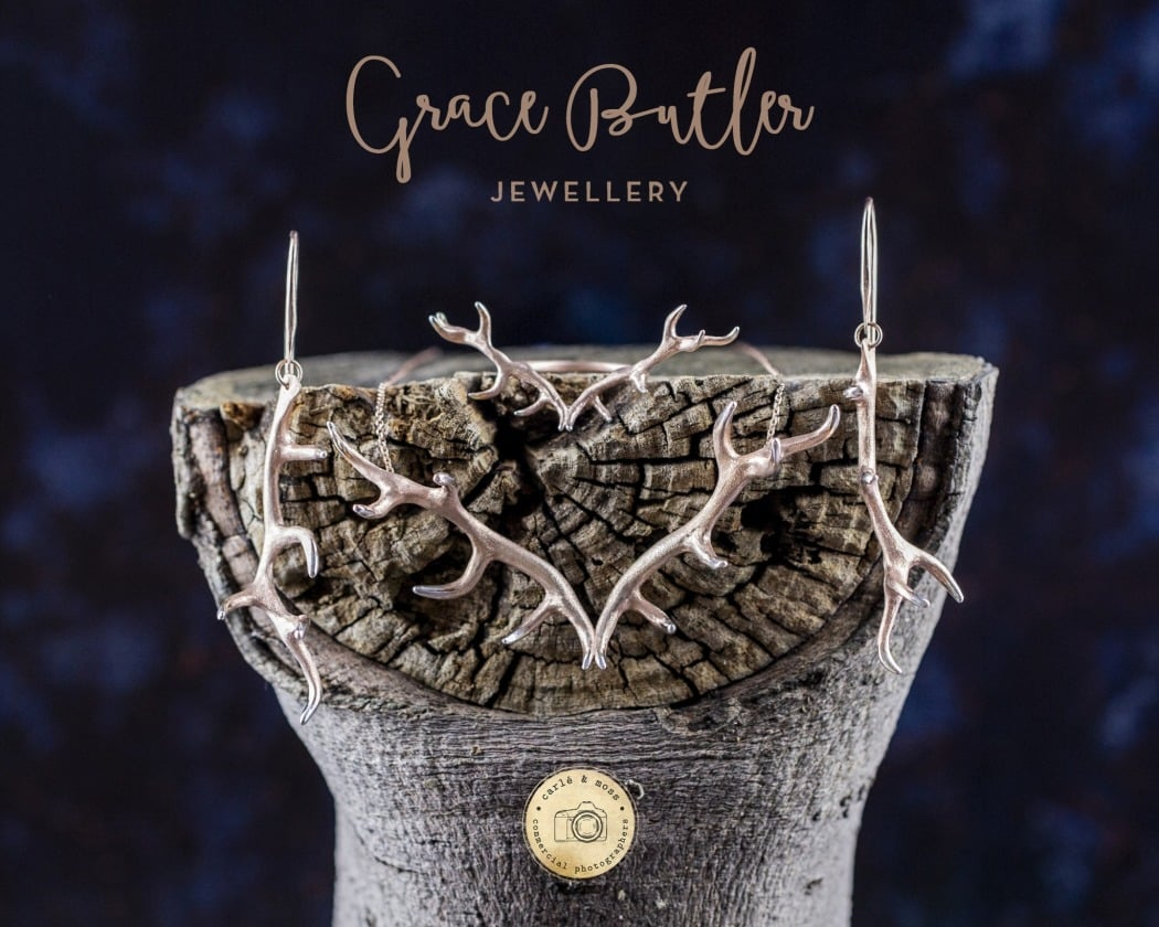 Grace-Butler-bespoke-antler-Jewellery-photography-Carle-&-Moss