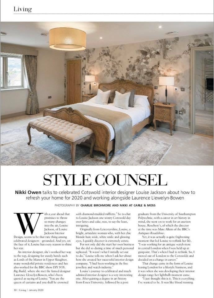 Carle-&-Moss-interiors-photography-Cotswold-Living