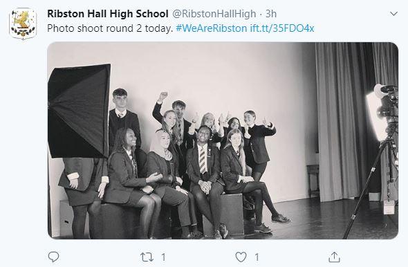 Carle-&-Moss-Ribston-Hall-school-photography