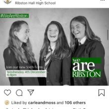 Carle-&-Moss-Ribston-Hall-school-photography