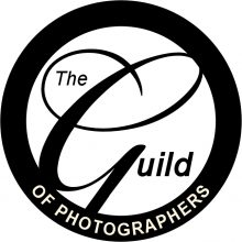 Commercial Business and Lifestyle Photographer